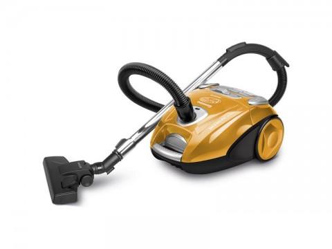 Vysávač podlahový SENCOR SVC 900-EUE3 2v1