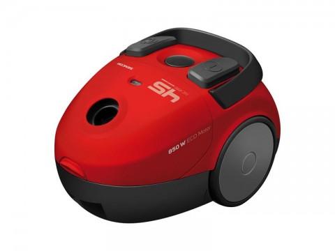 Vysávač podlahový SENCOR SVC 45RD-EUE3