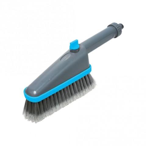 Kefa na umývanie AQUACRAFT 390650