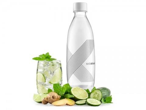 Fľaša SodaStream FUSE