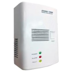 Detektor plynu AVANSA 100M LPG a zemní plyn