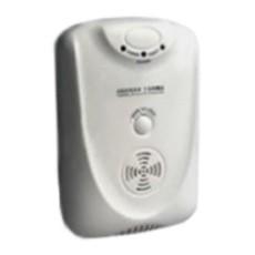 Detektor plynu AVANSA 150MC oxid uhoľnatý