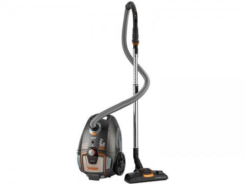 Vysávač podlahový SENCOR SVC 8505TI EcoPower