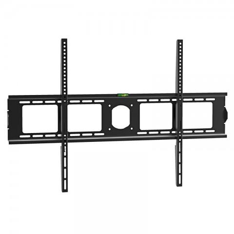Solight extra veľký fixný držiak pre ploché TV od 152cm - 254cm (60