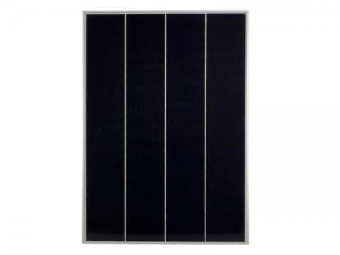 Solárny panel SOLARFAM 12V/195W monokryštalický