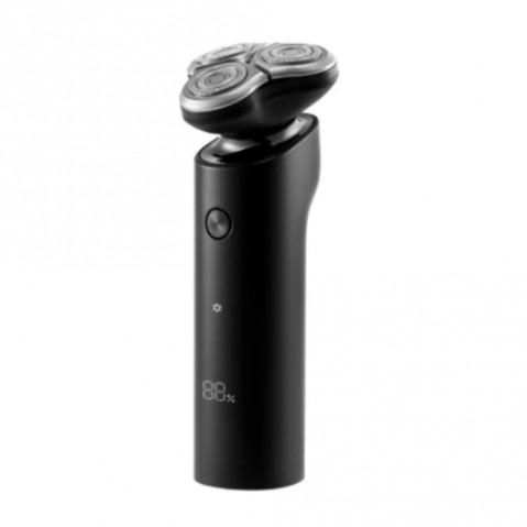 Zastrihávač fúzov XIAOMI MI Electric Shaver S500