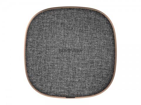 Nabíjačka IGET BLACKVIEW W1 GREY bezdrôtová