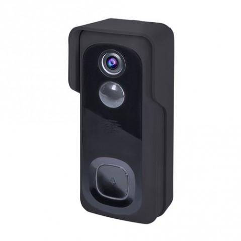 Videotelefón SOLIGHT 1L201