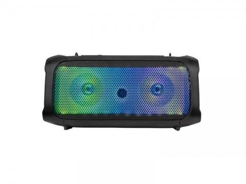 Reproduktor Bluetooth KRUGER & MATZ Music Box Party Dj KM0560