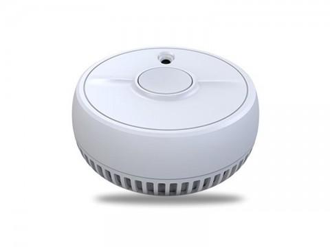 Detektor dymu FIREANGEL SB5-INT