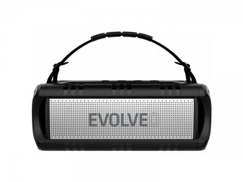 Reproduktor Bluetooth EVOLVEO Armor POWER 6A