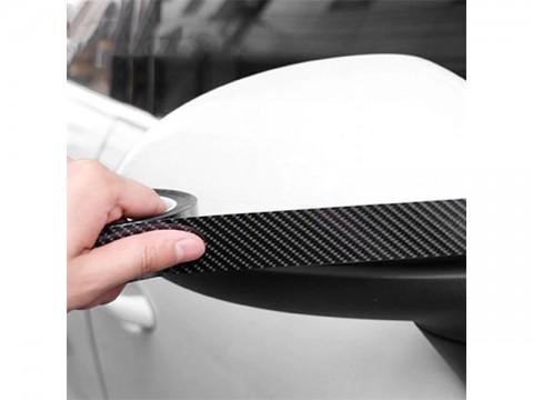 Ochranná páska 4L na auto