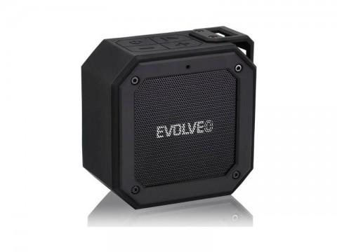 Reproduktor Bluetooth EVOLVEO Armor O1