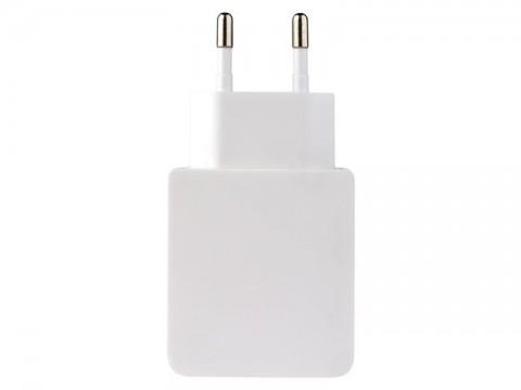 Adaptér USB EMOS V0113