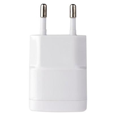 Adaptér USB EMOS V0115
