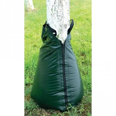 Zavlažovacie vak na strom TES SL2171562X 75l