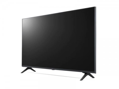 Televízor LG 43UP77003LB, 4K UHD, Smart, 108 cm