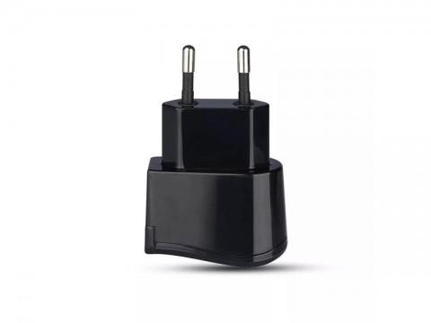 Adaptér USB V-TAC VT-1024-B