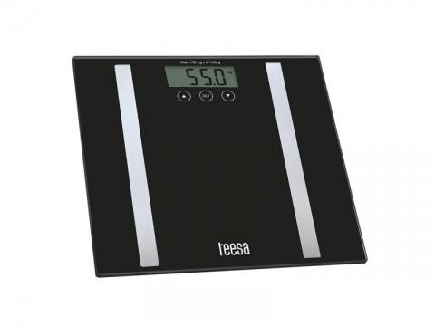 Váha osobná TEESA TSA0802