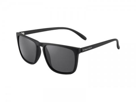 Slnečné okuliare KRUGER & MATZ KM00020 polarizované