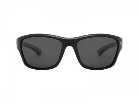 Slnečné okuliare KRUGER & MATZ KM00021 polarizované