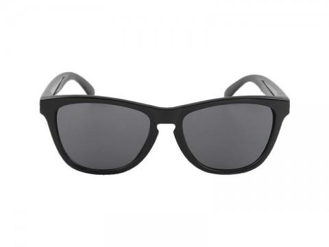 Slnečné okuliare KRUGER & MATZ KM00023 polarizované