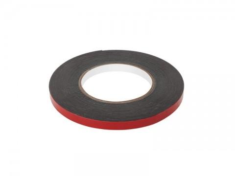 Páska obojstranná 10/10m REBEL NAR0423B