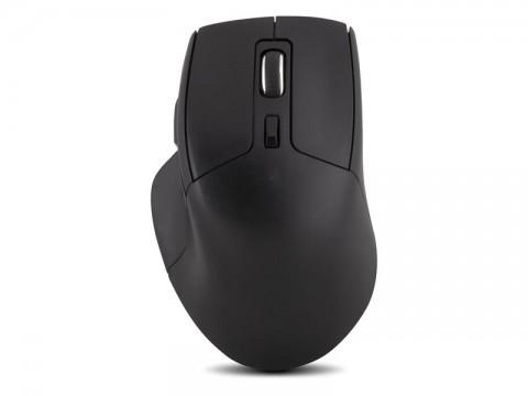 Myš bezdrôtová YENKEE YMS 2035 Silencio