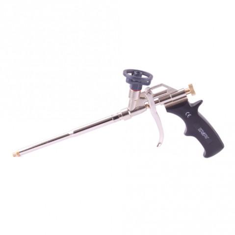 Pištoľ na PU penu TES 107067