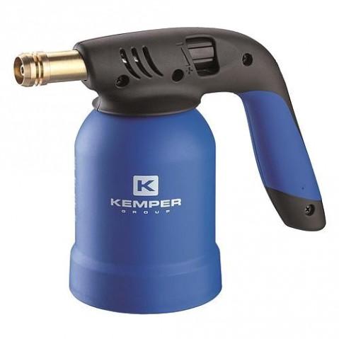 Plynový hořák KEMPER 770