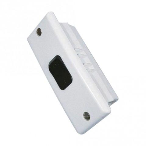 Vypínač HADEX 4FN57612 č.6
