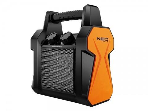 Ohrievač elektrický NEO TOOLS 90-061