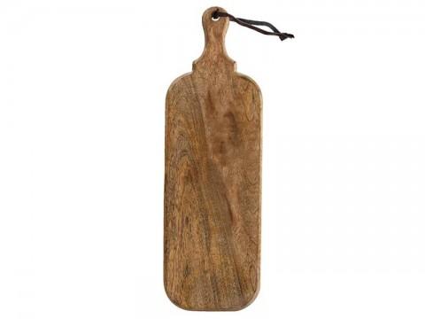 Lopárik ORION Mango 50,5x16cm