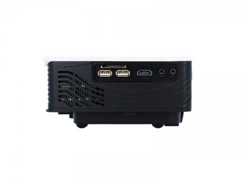 Projektor WiFi FOREVER MLP-110