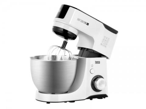 Kuchynský robot TEESA EASY COOK EVO 4v1
