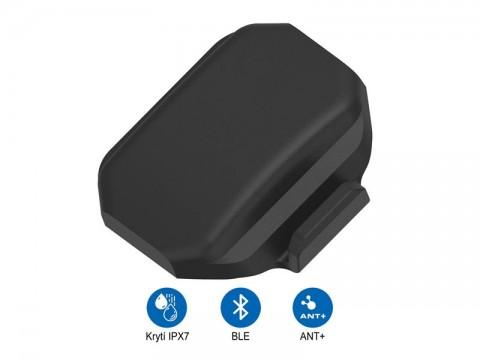 Senzor rýchlosti IGET CYCLO ASPD70