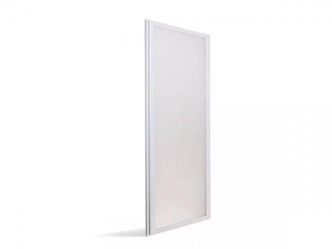 LED panel V-TAC VT-12030 3000K 45W