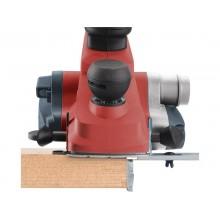 Hoblík, 850W, 82mm, 0-3mm, EP 850, 8893402 EXTOL-PREMIUM