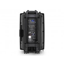 Ozvučovací systém IBIZA PORT15VHF-BT