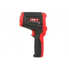 Termálna kamera UNI-T UTi80