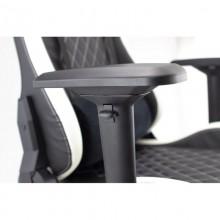White Shark NITRO GT Herná stolička