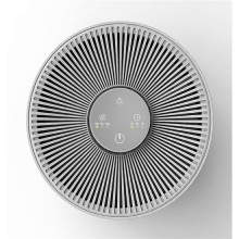 Čistička vzduchu SOLIGHT CV01 WiFi